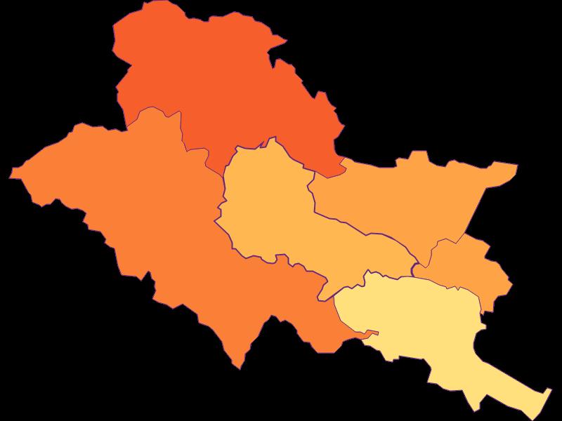 Secondary education in Heiligenkreuz