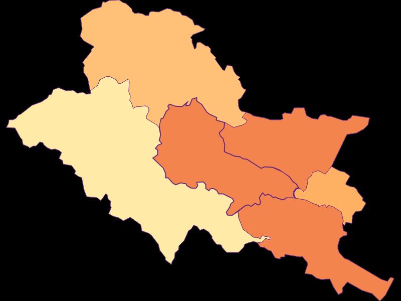 Tertiary education in Heiligenkreuz
