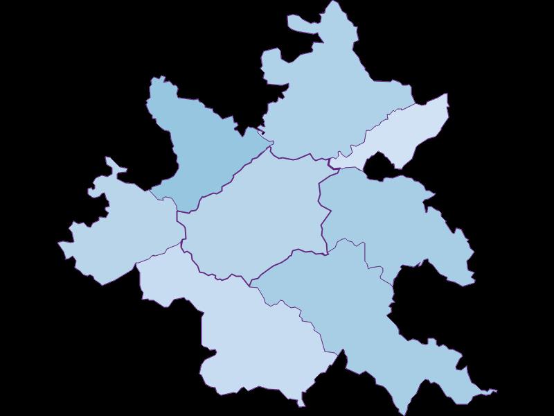 Arbeitslosigkeit in Klausen-Leopoldsdorf