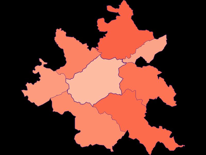 Senioren in Klausen-Leopoldsdorf