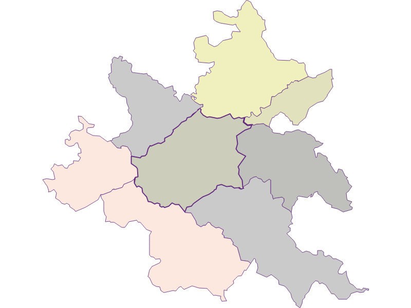 Landwirte (Österreich-Vergleich) in Klausen-Leopoldsdorf