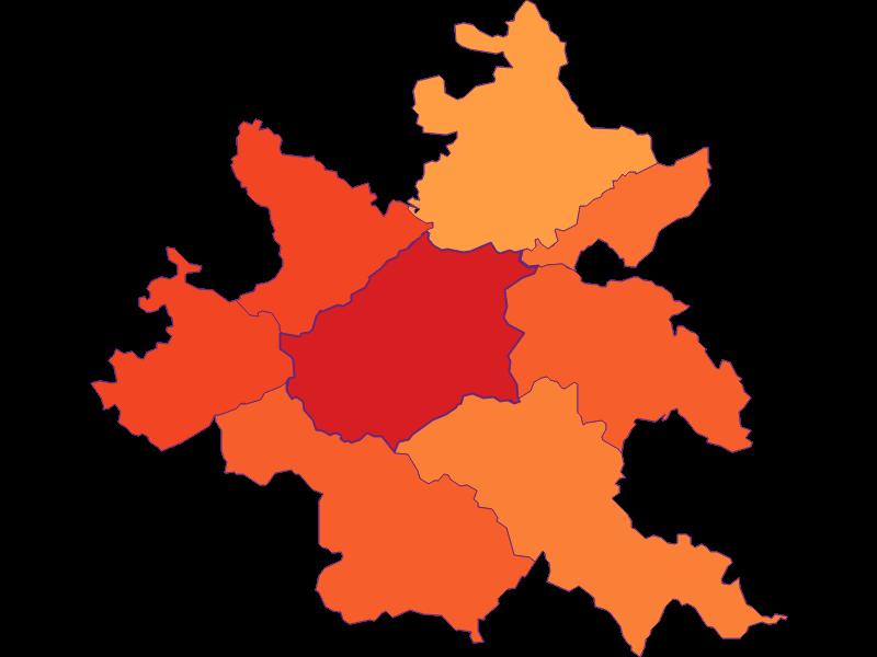 Среднее образование в Klausen-Leopoldsdorf