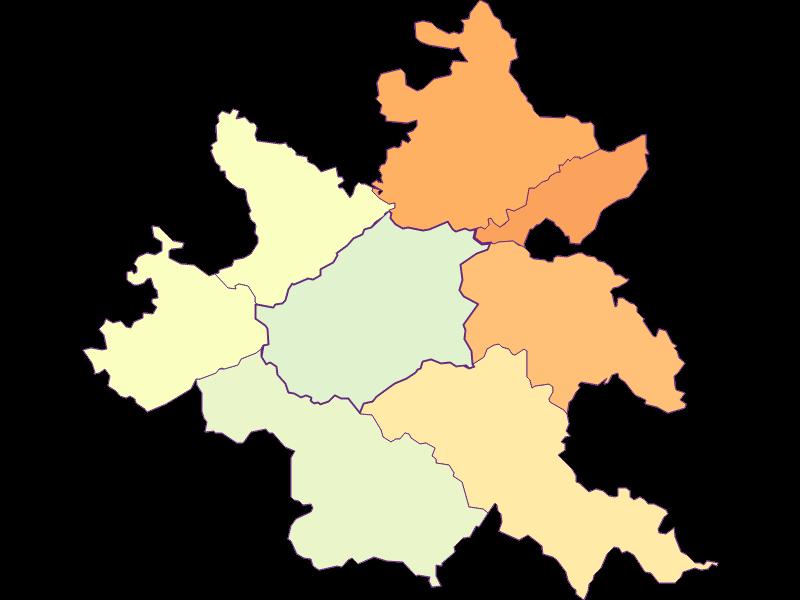 Tertiäre Bildung in Klausen-Leopoldsdorf