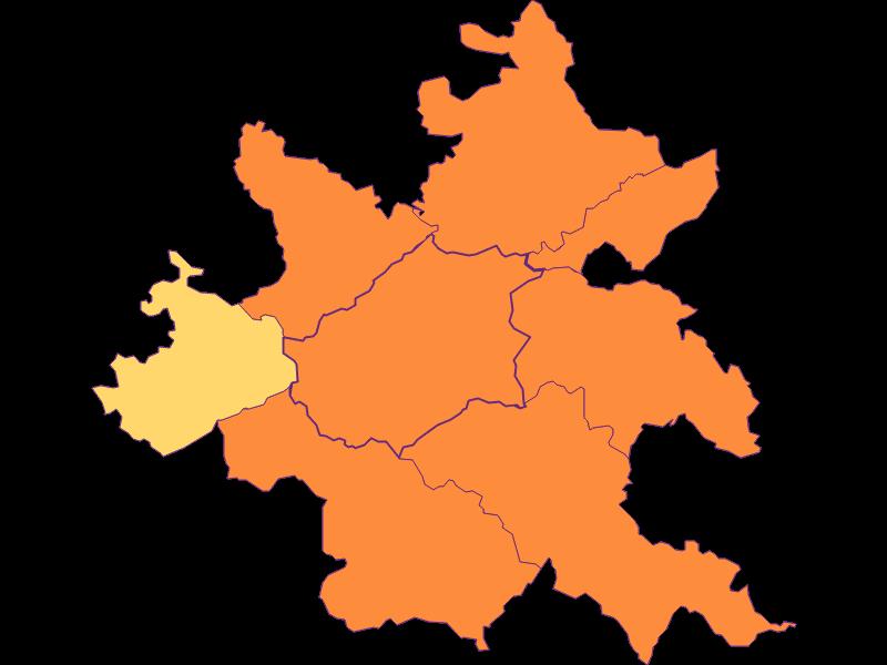 Urbanität in Klausen-Leopoldsdorf