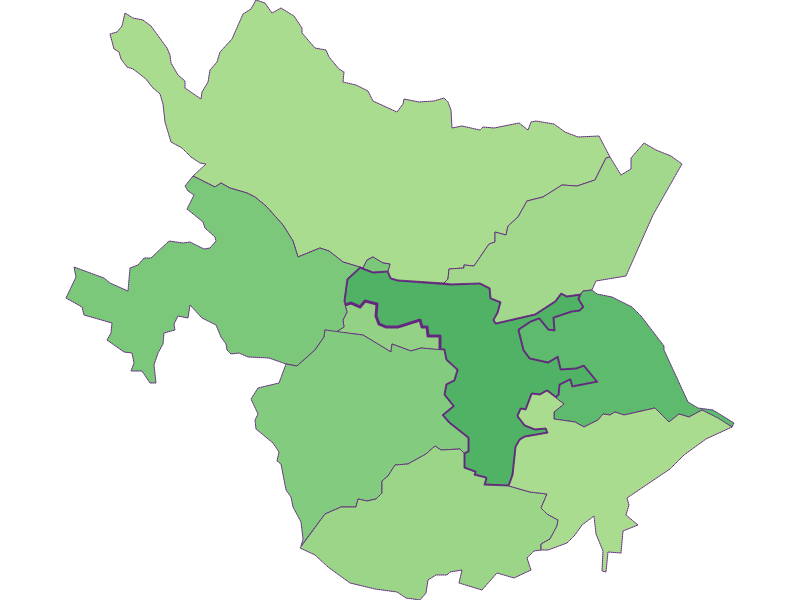 Youth in Leobersdorf
