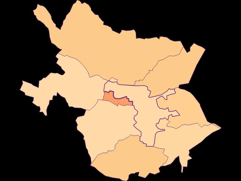 Household size in Leobersdorf