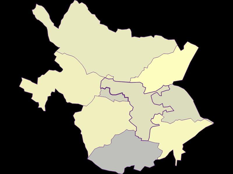 Farmers (comparison to Austria) in Leobersdorf