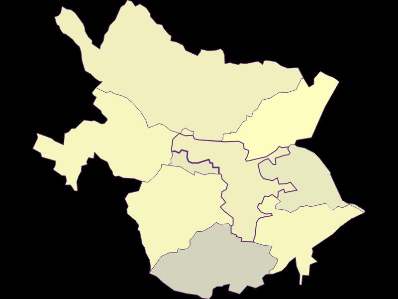 Farmers (comparison to federal state) in Leobersdorf