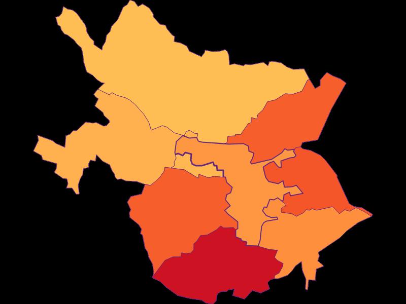 Secondary education in Leobersdorf