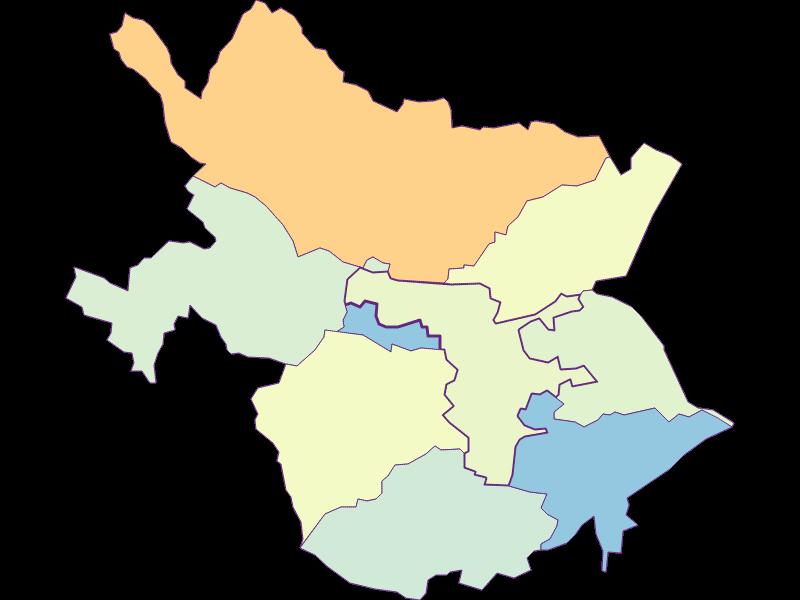 Tertiary education in Leobersdorf