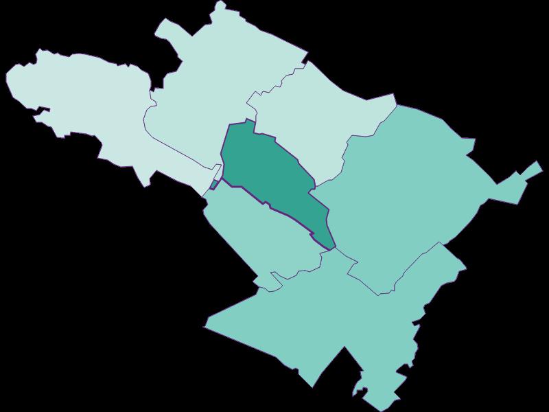 Демография с 2011 года в Oberwaltersdorf