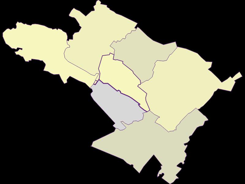 Фермеры (сравнение по Австрии) в Oberwaltersdorf