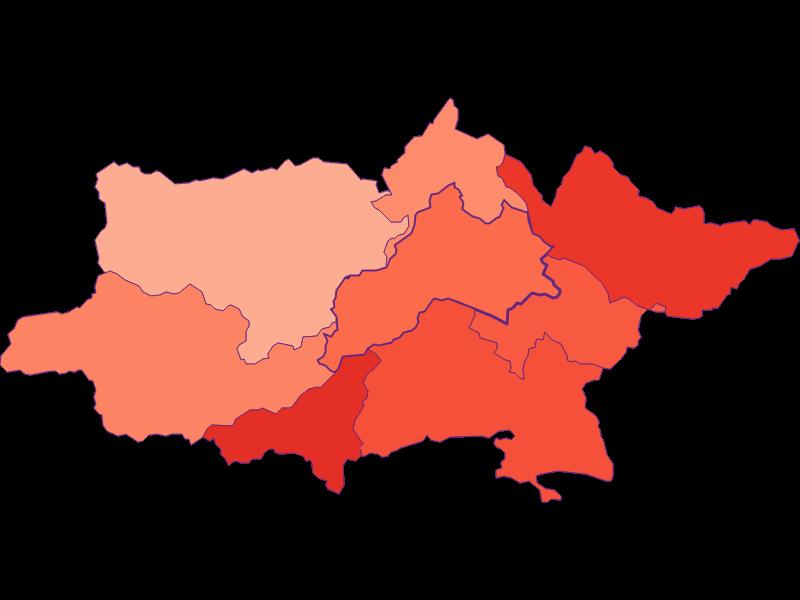 Seniors in Pottenstein