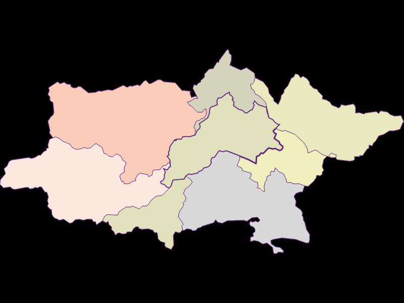 Farmers (comparison to Austria) in Pottenstein