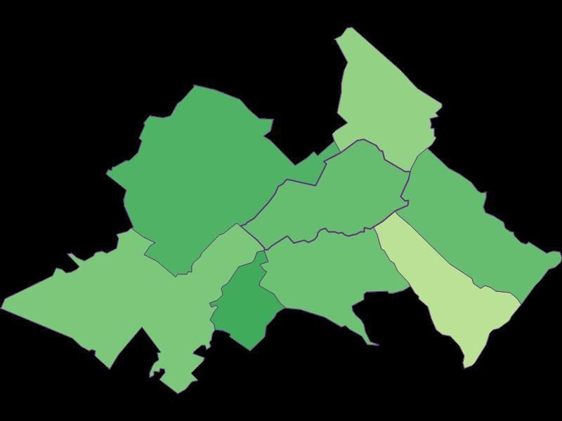 Jugendliche in Seibersdorf
