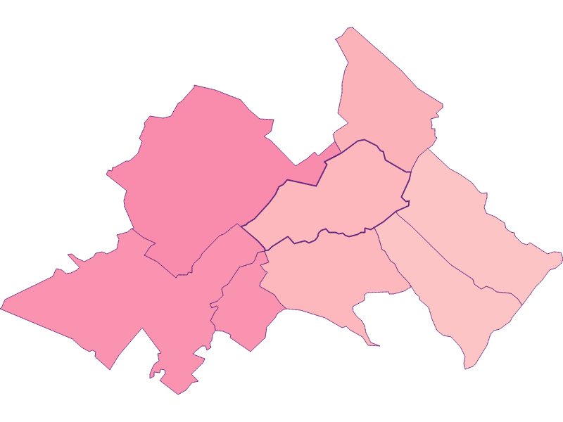 Property price in Seibersdorf