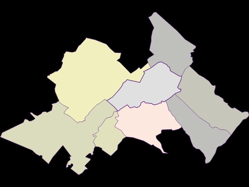 Farmers (comparison to Austria) in Seibersdorf