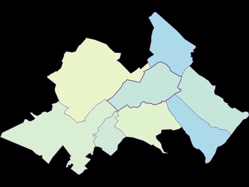 Tertiary education in Seibersdorf