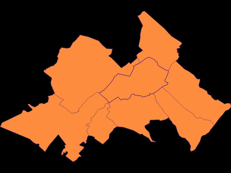 Urbanity in Seibersdorf