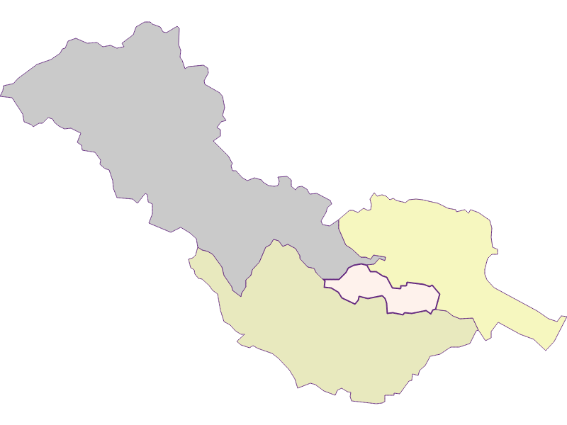 Фермеры (сравнение по Австрии) в Sooß