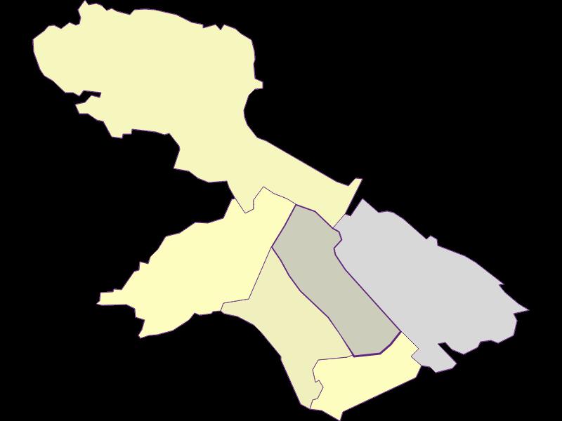 Фермеры (сравнение по Австрии) в Teesdorf