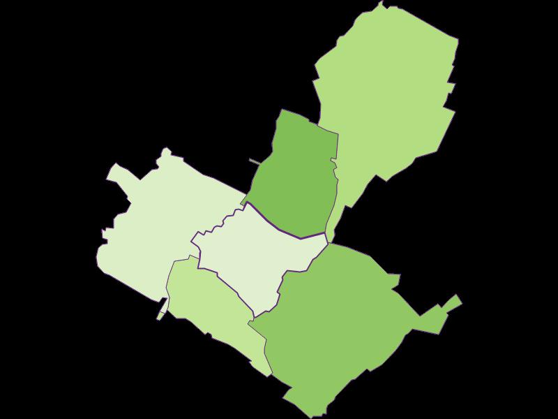 Заселенность в Trumau