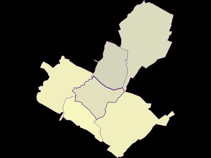 Фермеры (сравнение по Австрии) в Trumau