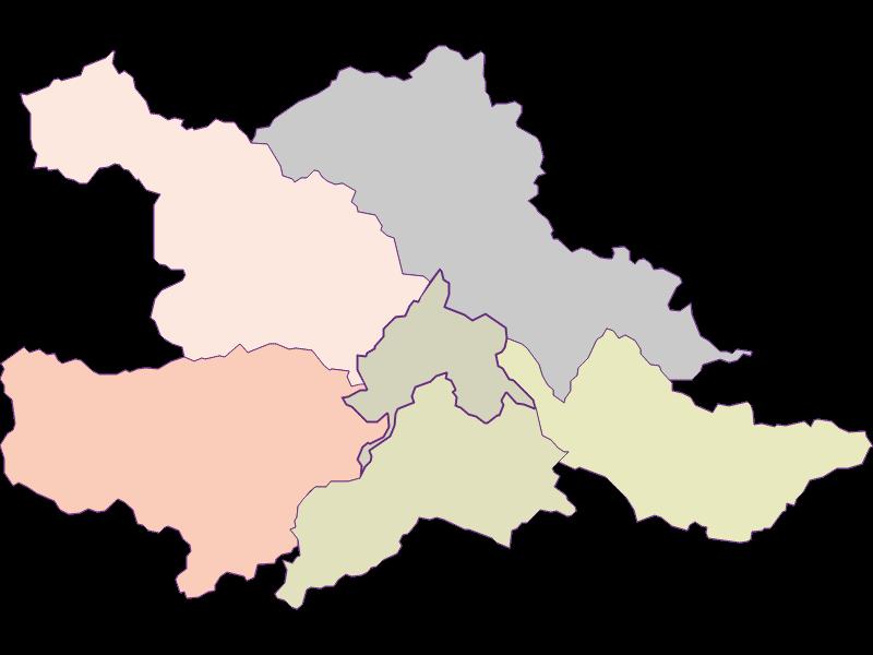 Farmers (comparison to Austria) in Weissenbach an der Triesting