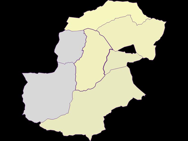 Фермеры (сравнение по Австрии) в Bürs
