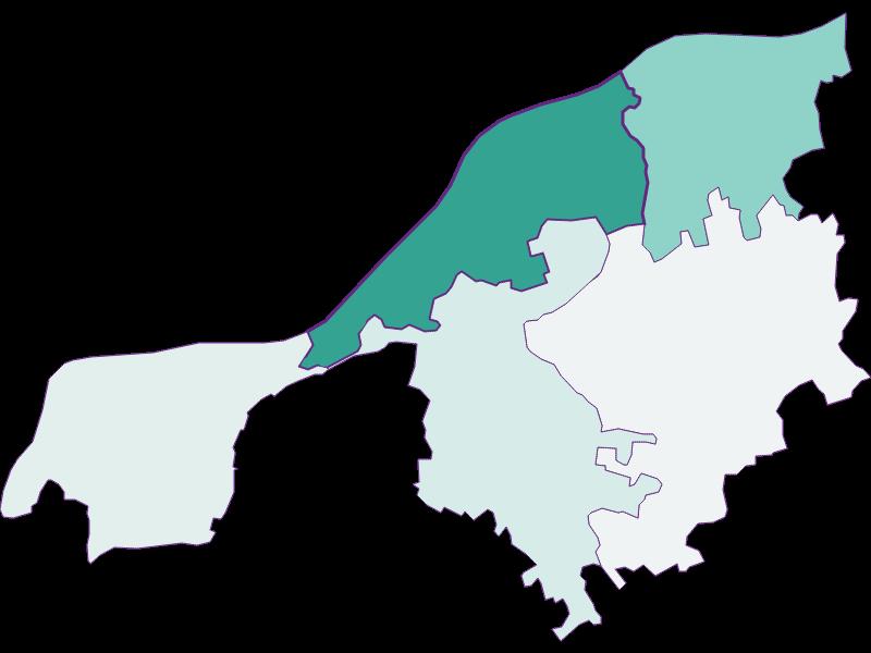 Population development 1869-2018 | Braunau am Inn