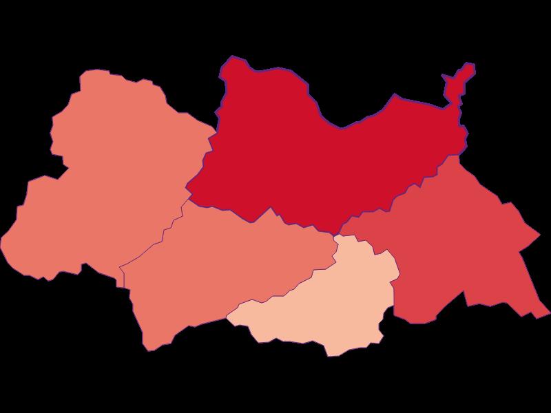 Landwirte (Bundesland-Vergleich)   Sulzberg