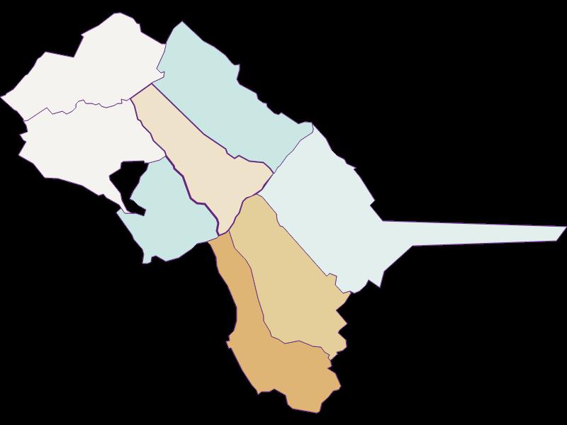 Демография с 2011 года в Au am Leithaberge