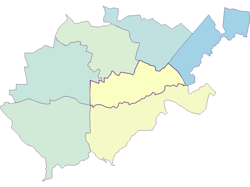 Tertiary education in Bruck an der Leitha