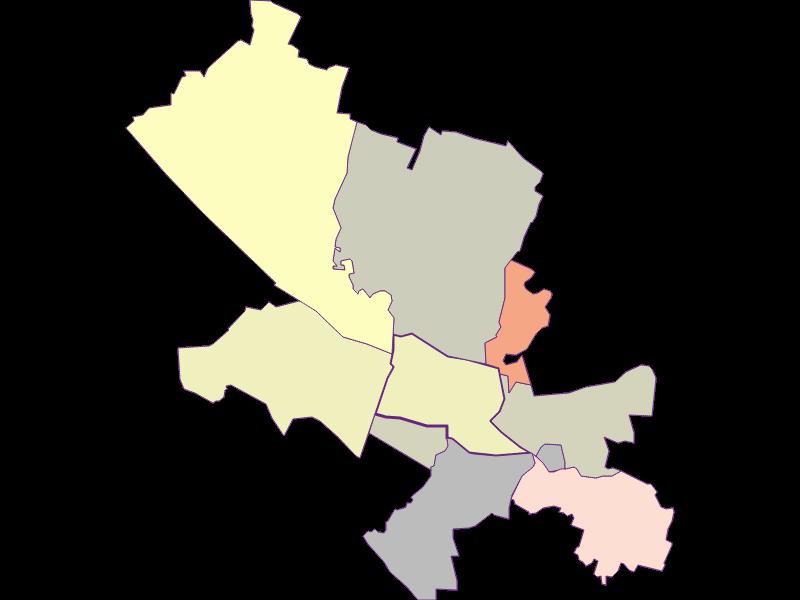 Farmers (comparison to Austria) in Fischamend