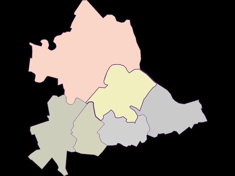 Фермеры (сравнение по Австрии) в Hainburg a.d. Donau