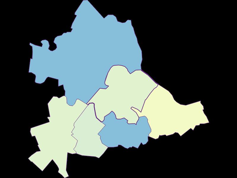 Tertiary education in Hainburg a.d. Donau