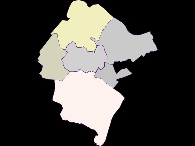 Farmers (comparison to Austria) in Hundsheim