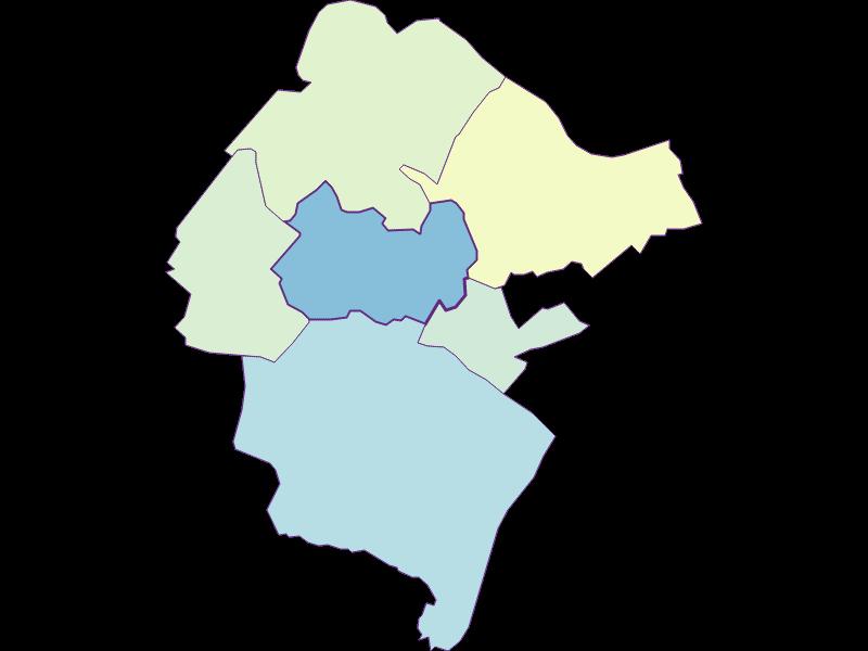 Tertiary education in Hundsheim