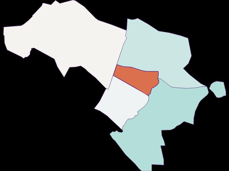 Population development since 1900 in Klein-Neusiedl