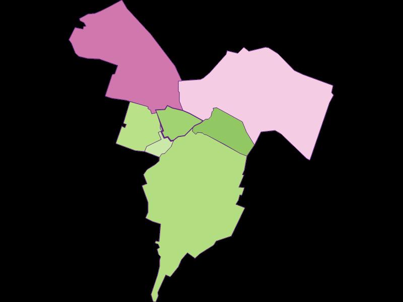 Заселенность в Lanzendorf