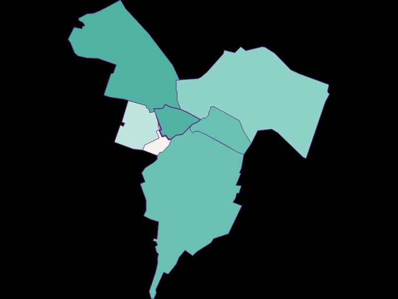 Демография с 2011 года в Lanzendorf