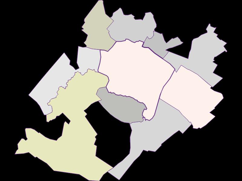 Farmers (comparison to Austria) in Prellenkirchen