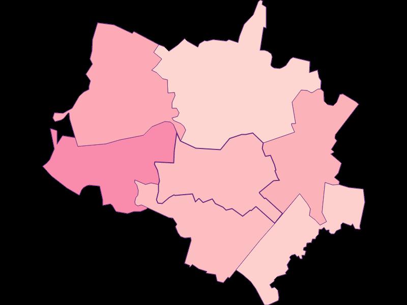 Property price in Scharndorf