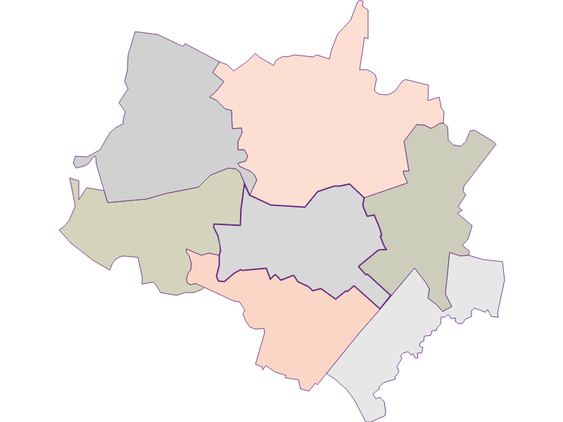 Farmers (comparison to Austria) in Scharndorf