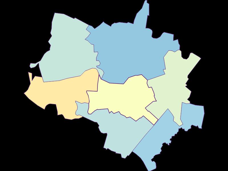 Tertiary education in Scharndorf