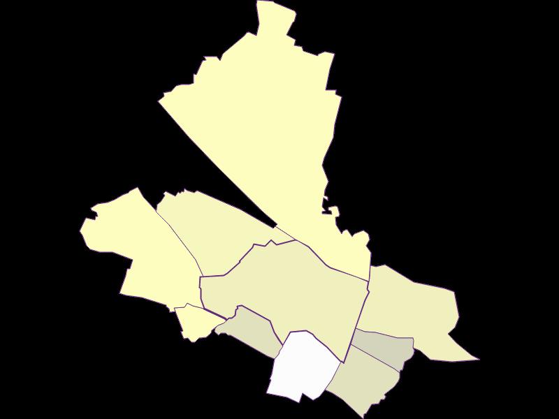 Farmers (comparison to Austria) in Schwechat