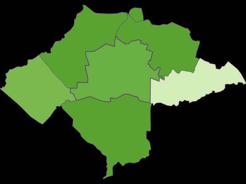 Settlement in Trautmannsdorf an der Leitha