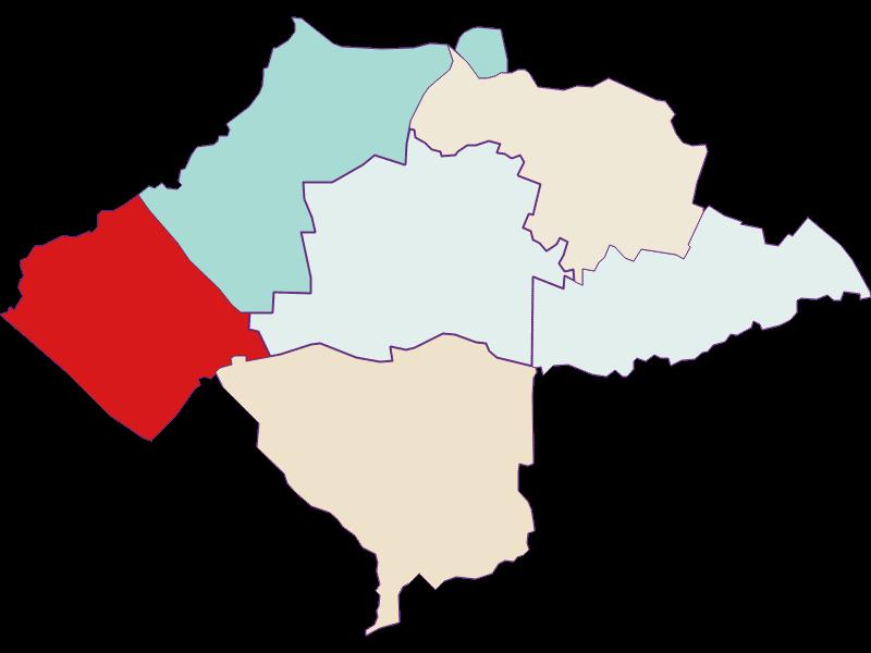 Population development since 2011 in Trautmannsdorf an der Leitha