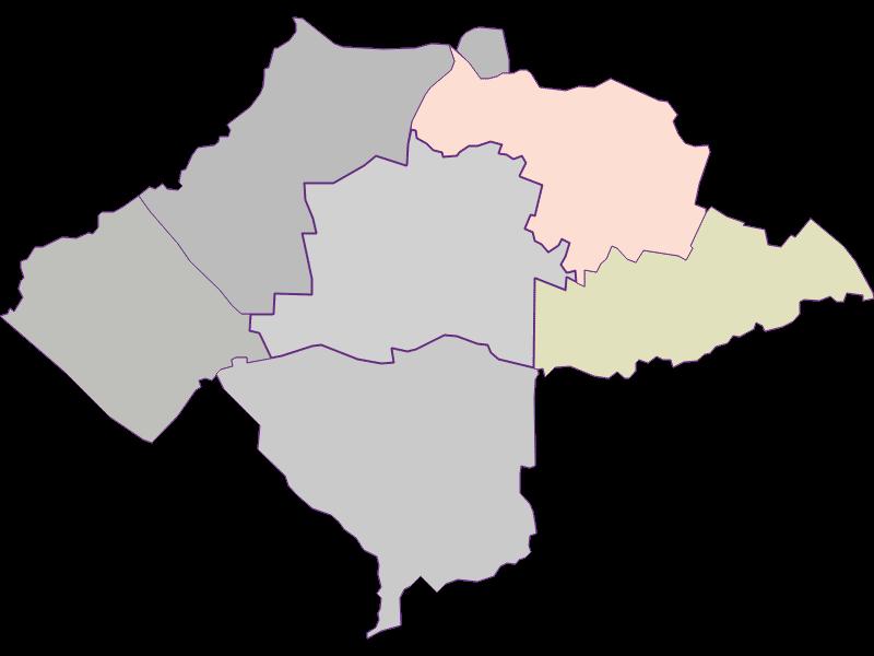 Farmers (comparison to Austria) in Trautmannsdorf an der Leitha