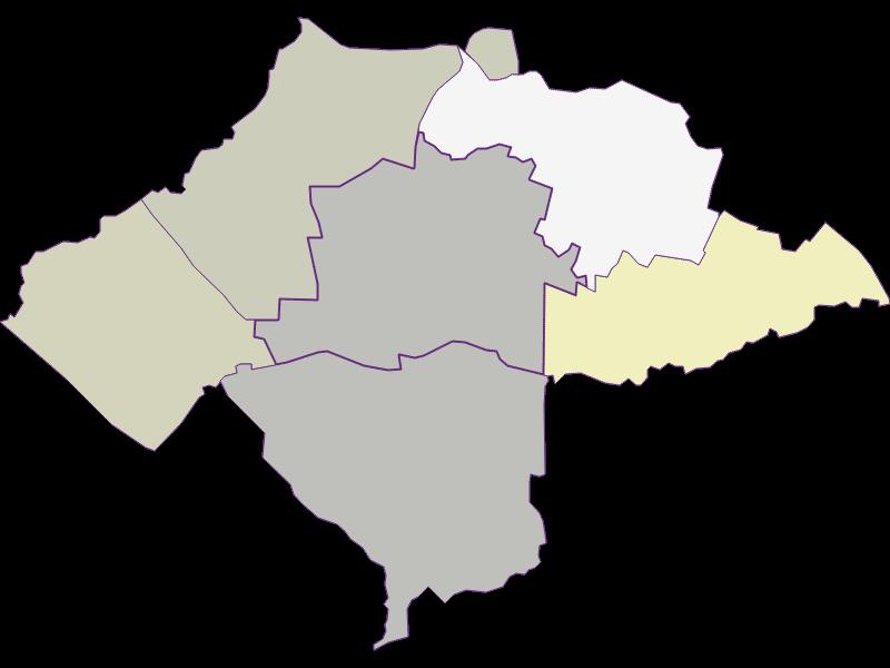 Farmers (comparison to federal state) in Trautmannsdorf an der Leitha